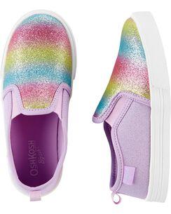 c76454b5cfea Girls Shoes & Boots: Girls Dress Shoes & Sneakers | Oshkosh | Free ...