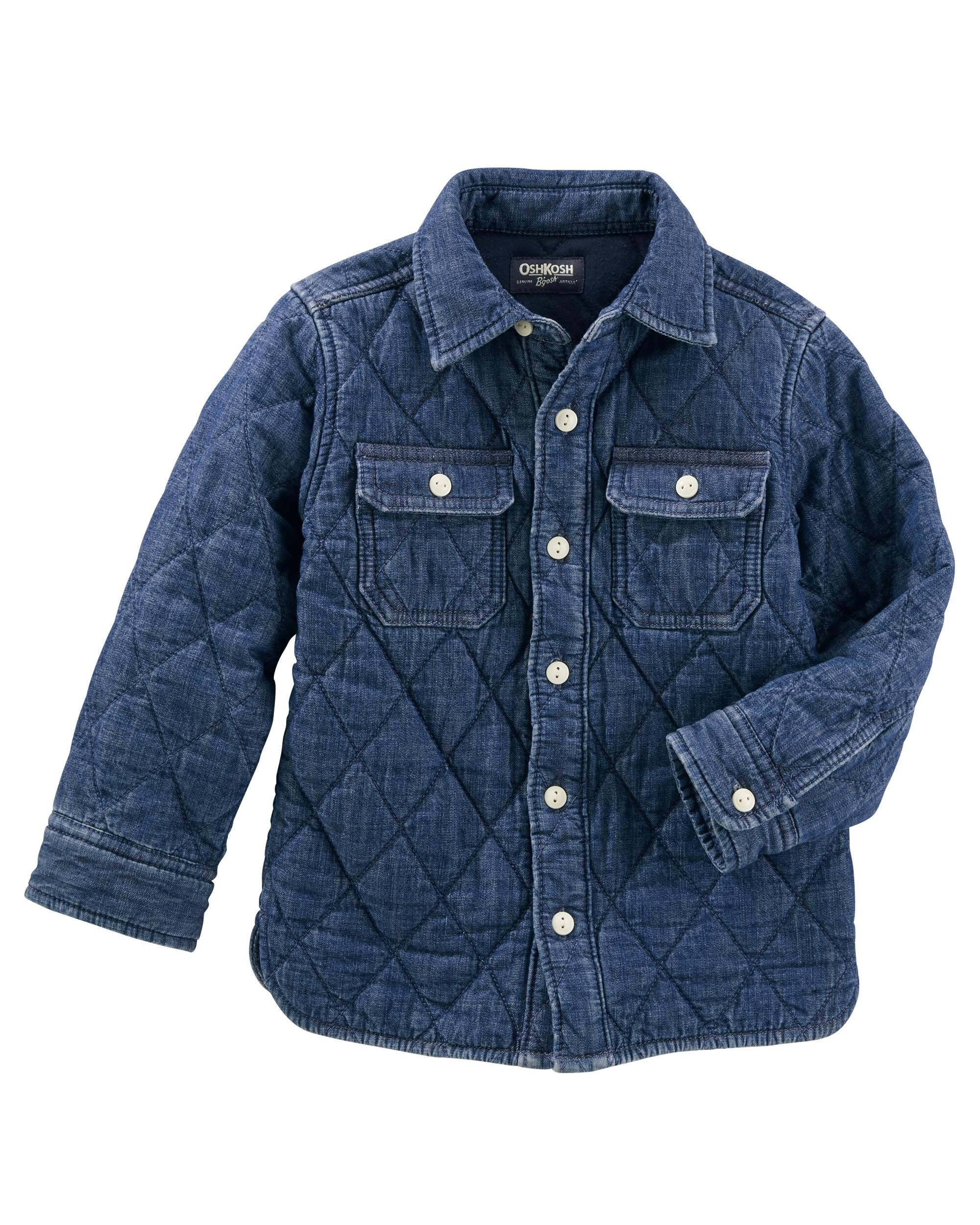jacket heather gray shirt country summit smartwool quilted quilt light mens