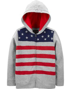 85814322380b3 Boys Sweaters | Oshkosh | Free Shipping