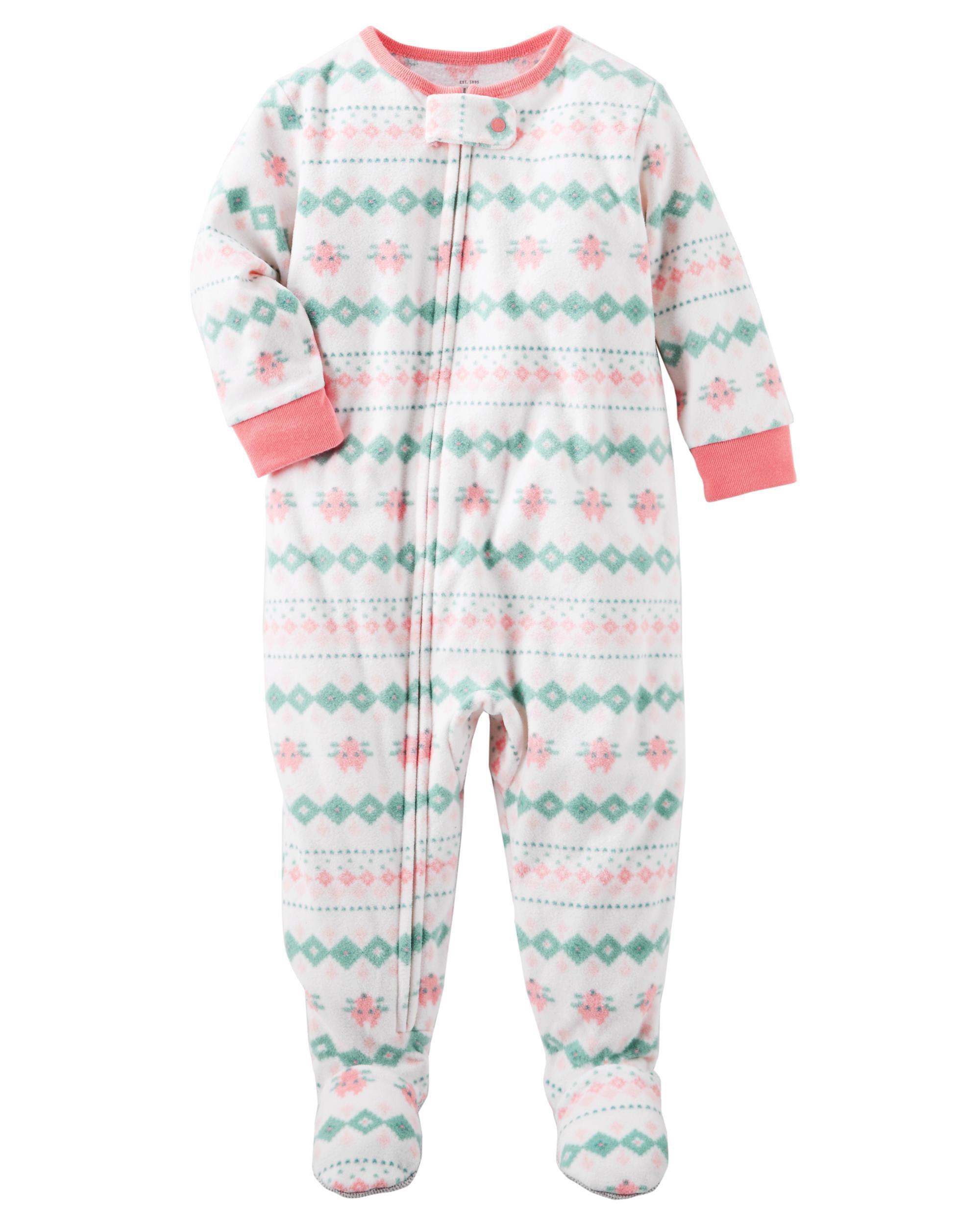 one sleepers com sleeper pin adult footie pajamas penguins jumpinjammerz footed piece pjs hooded onesies