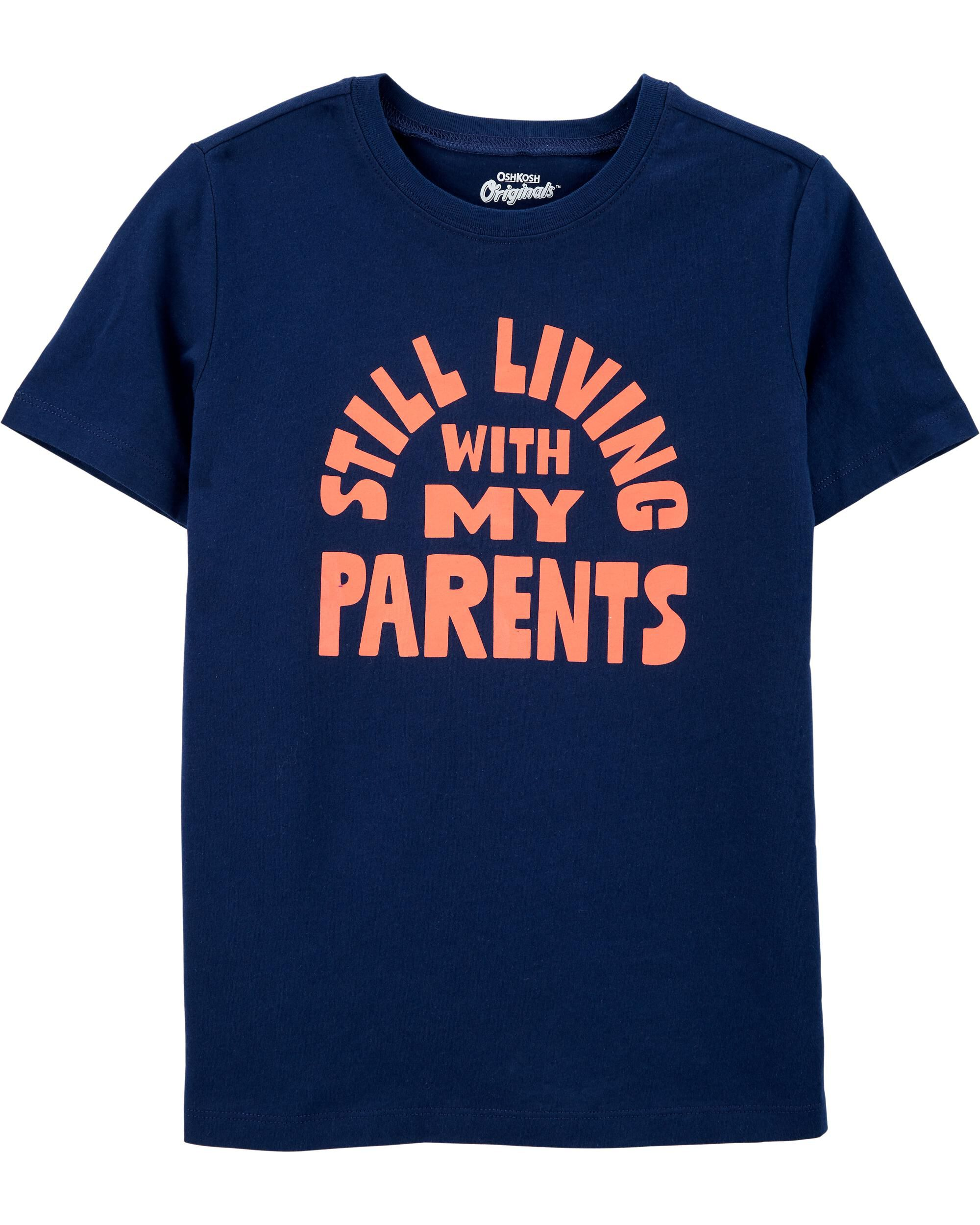 Got Anime Kids Tee Shirt Pick Size /& Color 2T XL