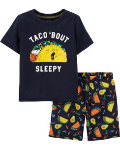 a84990622e Baby Boy Pajamas   Sleepers
