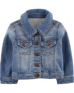7bbc648b238a Baby Girl Jackets