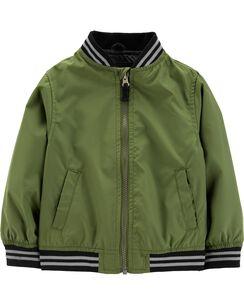f4dbfda8428f Toddler Boy Coats   Jackets