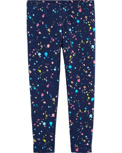 a831098120825 Toddler Girl Leggings & Pants| Oshkosh.com