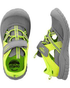 554a72ba8e3 OshKosh Athletic Sandals