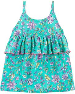 fa56a5a75 Baby Girl New Arrivals Clothes   Accessories