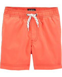 6fff22b4c1a0 Toddler Boy Shorts | Oshkosh | Free Shipping