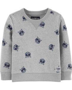 5ce5fdd90 Baby Boy Sweaters   OshKosh   Free Shipping