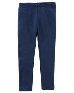 51705e4238841d Baby Girl Leggings & Pants | OshKosh | Free Shipping