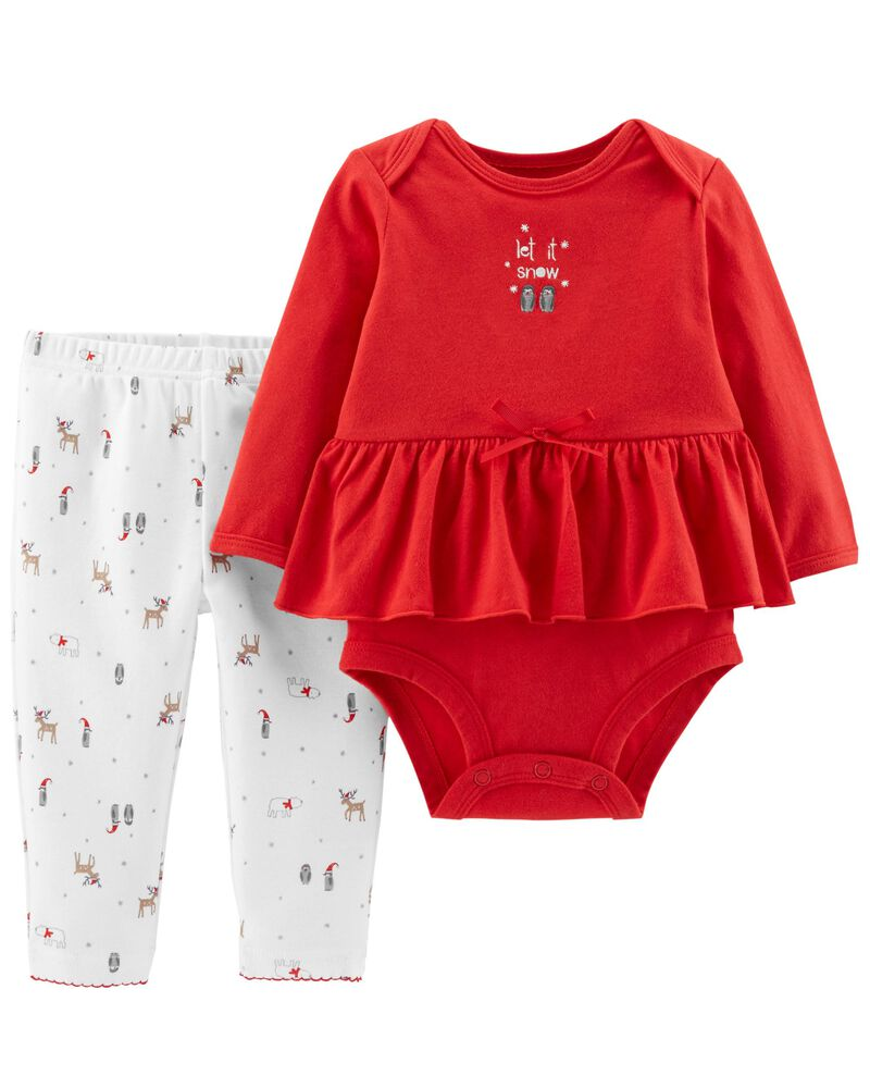 0-12m £15 free p/&p CHELSEA 2 PACK BODYSUIT 2019//20 OFFICIAL LICENSED PRODUCT