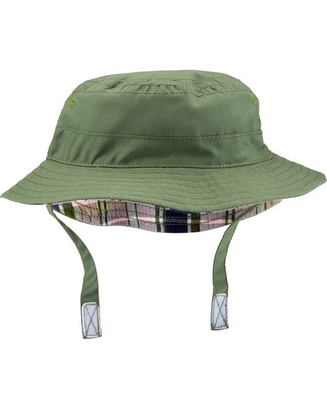 Baby Boy Bucket Hat  673b04be1ce