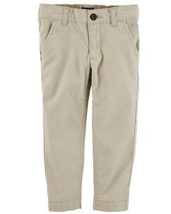 adae06d3a14 Toddler Boy Bottoms   Pants