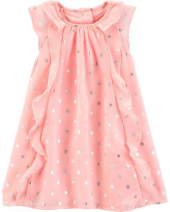 5bbb0a685764 Baby Girl Dresses   Rompers