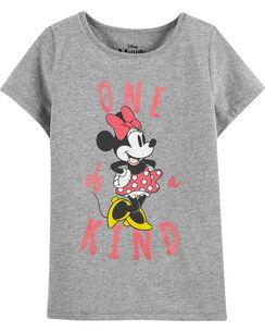 Girl Marvel Nickelodeon WB DisneyR Shirts