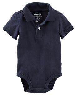 569d2b7013ed Baby Boy Sale Collection