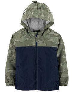 Toddler Boy Coats Jackets Oshkosh Free Shipping