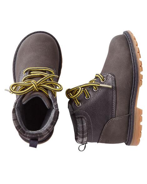 OshKosh Classic Boots