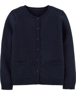8e863e13217205 Girls Sweaters & Hoodies | Oshkosh | Free Shipping