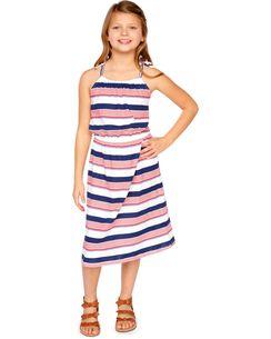 83231263d Girls Dresses | Oshkosh | Free Shipping
