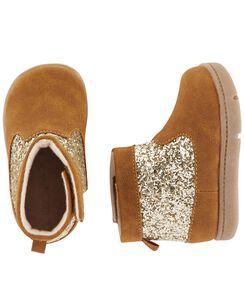 Baby Girl Shoes For Newborns Infants Oshkosh Free Shipping
