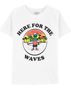 ced1f8115721 Boys Shirts, Hoodies & T Shirts   OshKosh   Free Shipping