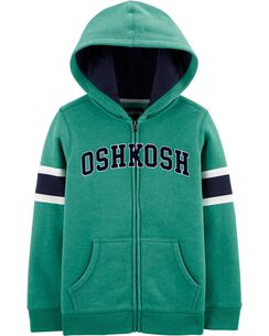 3c02e81ad Boys Sweaters | Oshkosh | Free Shipping
