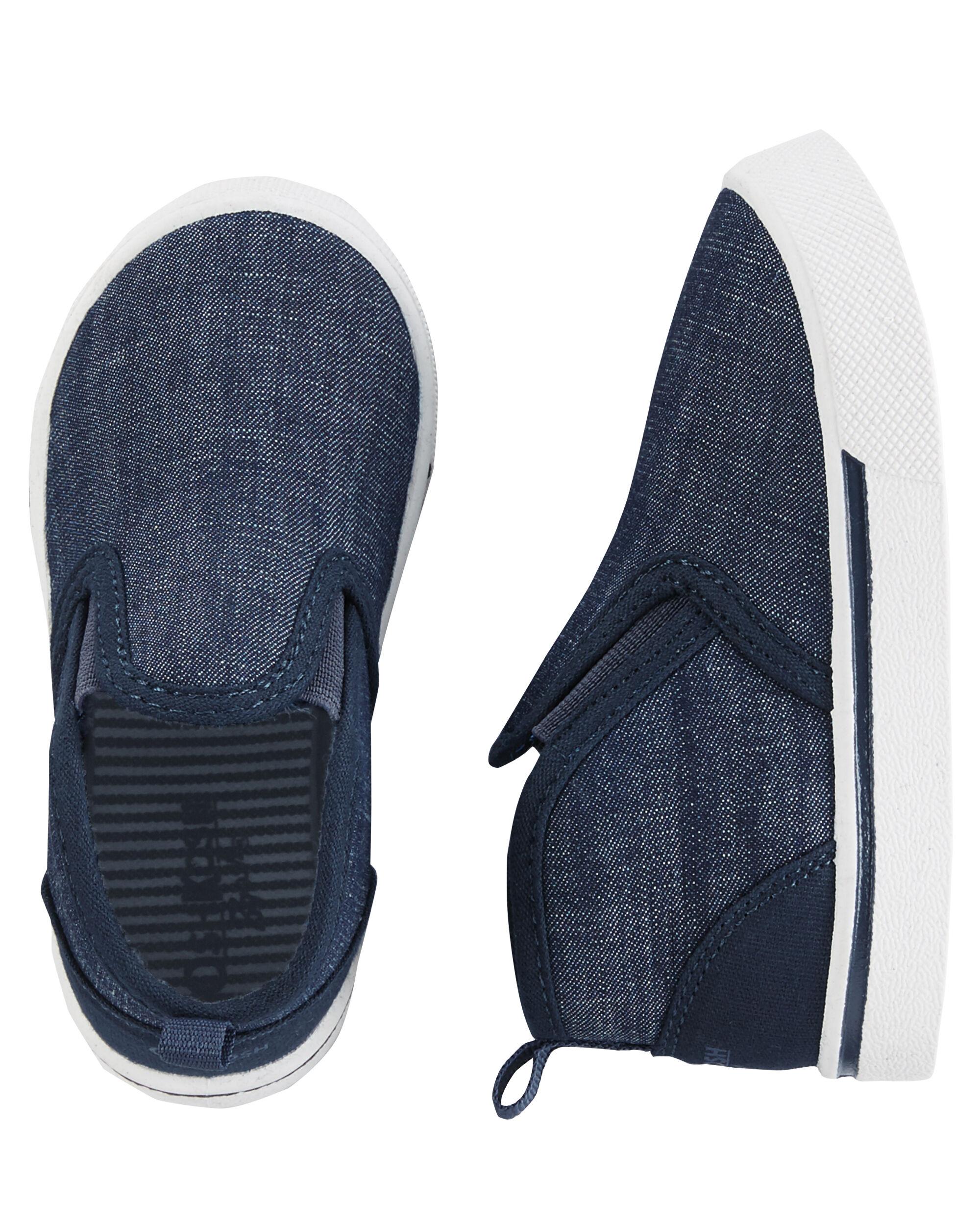 Boys Shoes Oshkosh Free Shipping