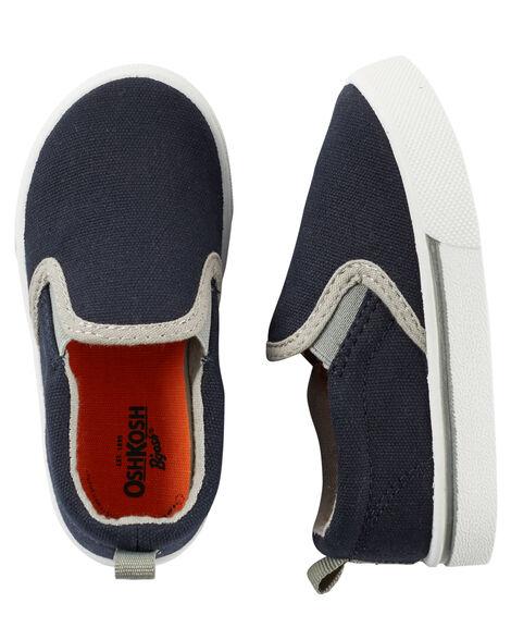 OshKosh Slip-On Shoes