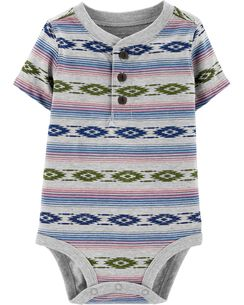 Baby Boy Bodysuits  e40b73aea