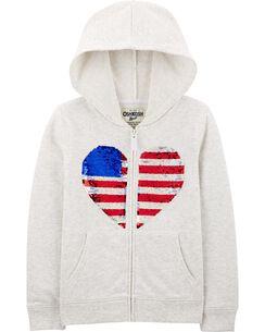 f3336b2c038f Girls Sweaters