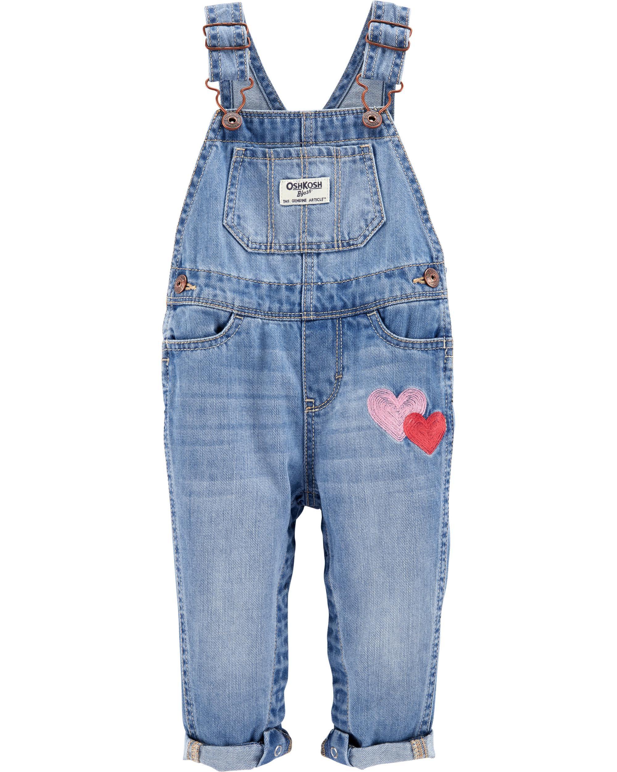 Floral-5 OshKosh Bgosh Floral Knit Leggings Toddler//Kid