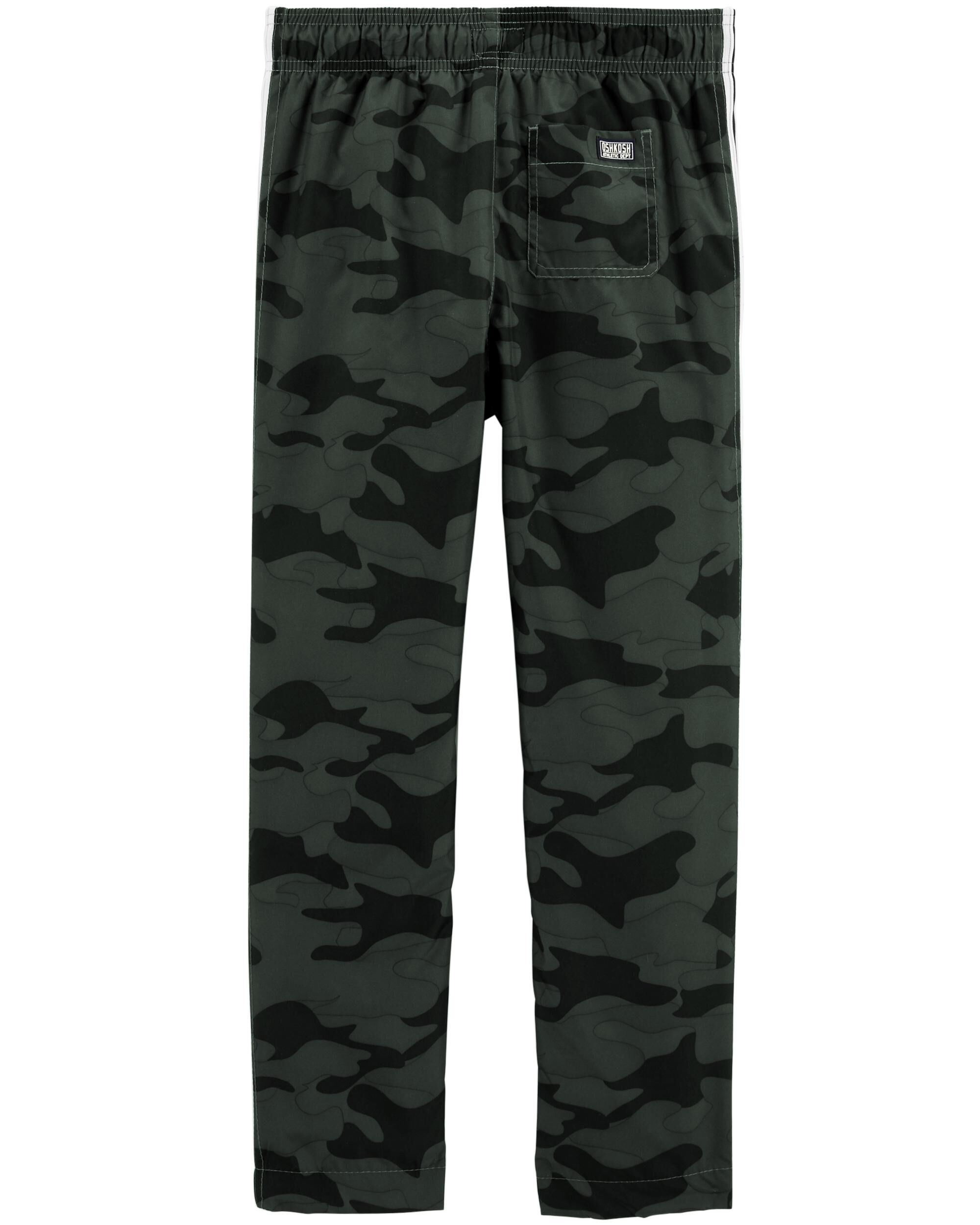 575484e25 Active Camo Pants · Active Camo Pants ...