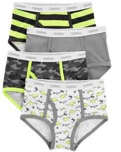0cb1e18743d7 Boys Underwear