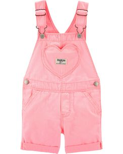 39451952b Baby Girl Overalls & Jumpers | OshKosh | Free Shipping