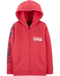 Boys Sweaters Oshkosh Free Shipping