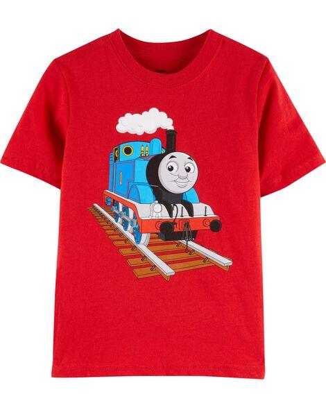 Thomas the Train Tee