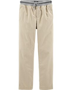 35809ce8c8e Boys New Arrival Clothes & Accessories | Oshkosh | Free Shipping