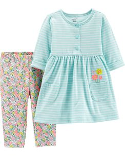 a5db58735 Baby Girl Clearance Clothes   Accessories