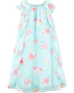 9c0dcd193910 Toddler   Little Girl Dresses