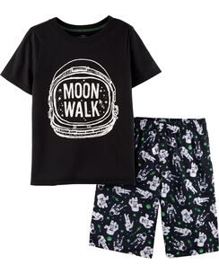 a1ce8000 Boys Pajamas & 2-Piece PJs for Boys | OshKosh | Free Shipping