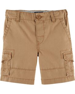 b75ad613a2 Toddler Boy Shorts | Oshkosh | Free Shipping