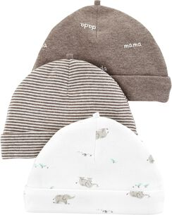 8237dc4b78904 Baby Girl Accessories   Hats