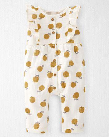 Baby Girl Dresses Rompers Oshkosh Free Shipping