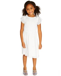 59dc8f6f5 Girls Dresses