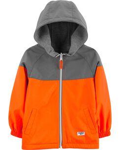 0f1988a91 Toddler Boy Coats & Jackets | OshKosh | Free Shipping