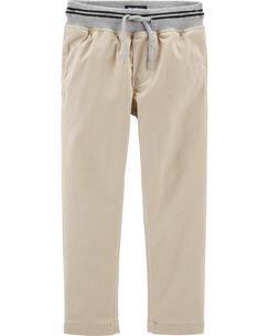 f7942de62 Baby Boy Pants & Shorts | OshKosh | Free Shipping
