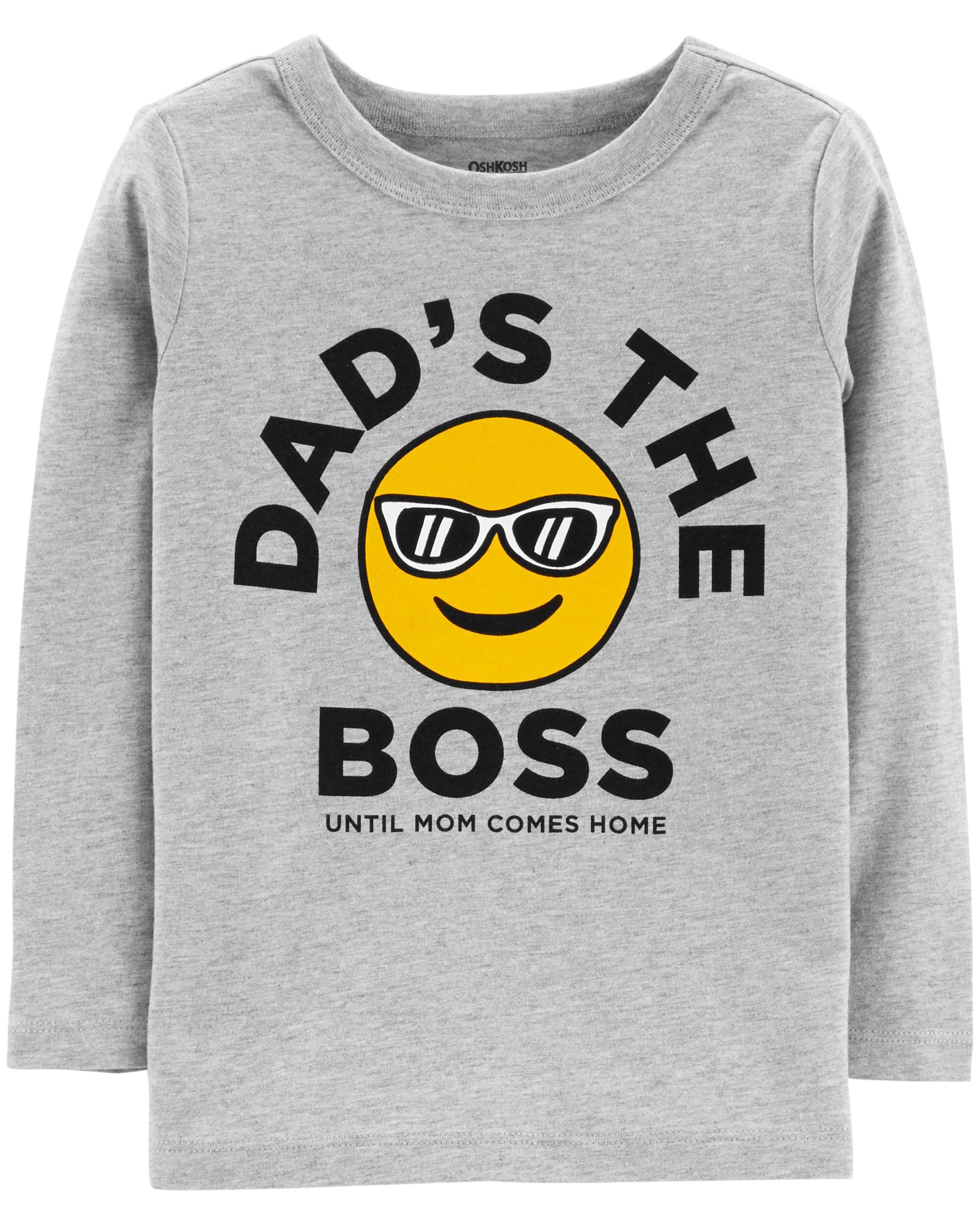 Boss Baby Style 1 Personalized Shirt Birthday