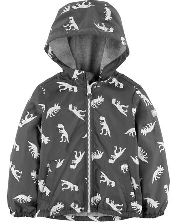 buy online 59cbb 1f082 Boy Outerwear | OshKosh | Free Shipping
