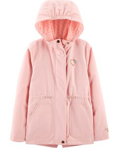 72291844a862 Girls  Jackets